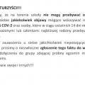 ogloszenie_dla_maturzystow