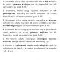 organizacja_wejscia