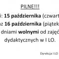 pilne2