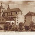 Piotrków 1954