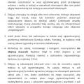 procedury_bezpieczenstwa_w_czasie_matur