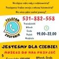 Telefon_Zaufania_plakatm