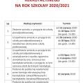 Terminy_postep_wania_rekrutacyjnego_na_rok_szkolny_2020_2021