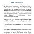 Wazne_informacje_na_temat_rekrutacji_2020_2021